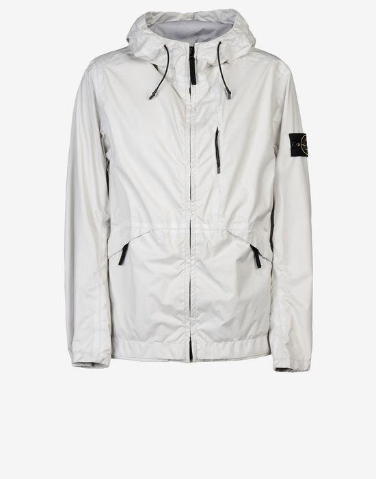 STONE ISLAND COATS & JACKETS Jacket Men