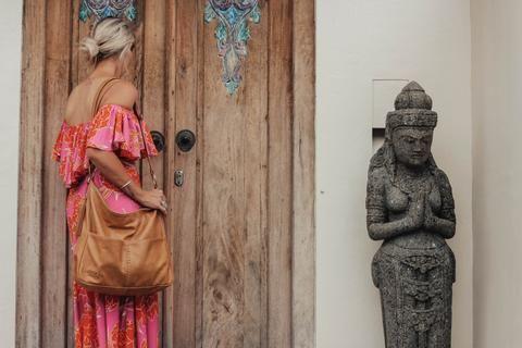 Haseya in Bali