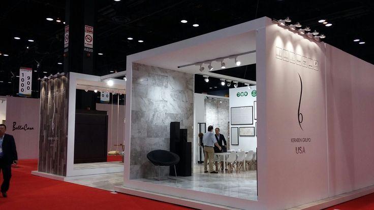 #Coverings #Coverings16 #Tiles #Ceramic #Cerámica #Innovación #Diseño #Interiorismo #InteriorDesign #Architecture #Arquitectura