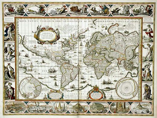 world of possibilities: Google Image, Loves Maps, Google Search, Antique Maps, Designer Papers, Geography Geek, Http Www Larosedesvents Biz