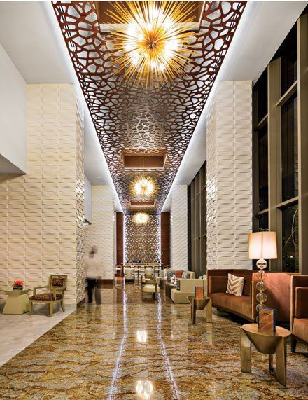 Best Place To Find Hotel Lobby Design Furniture Luxury Reception Seating