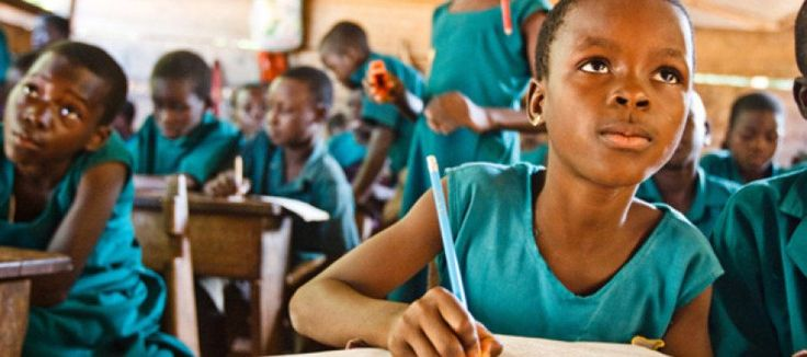 Religious Education In South African Schools: Here's What Court Has To Say