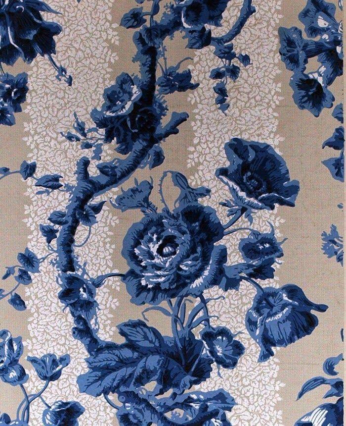 33 best papier peint panoramique marchand mercier paris - Magasin papier peint paris ...