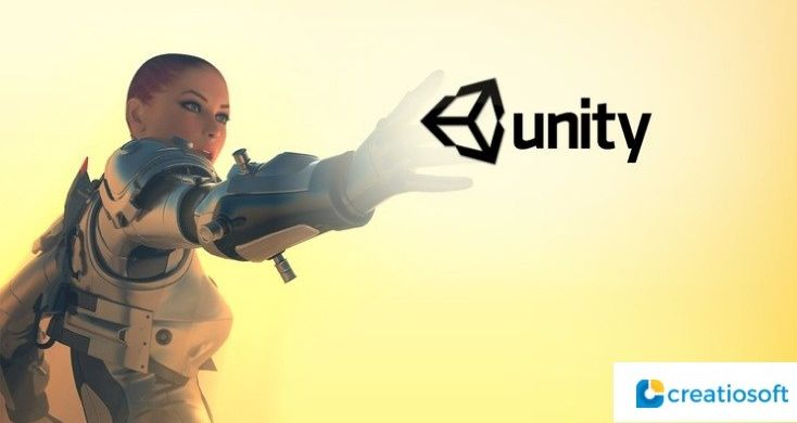 Why you should hire #Unity3d #developer after Interview