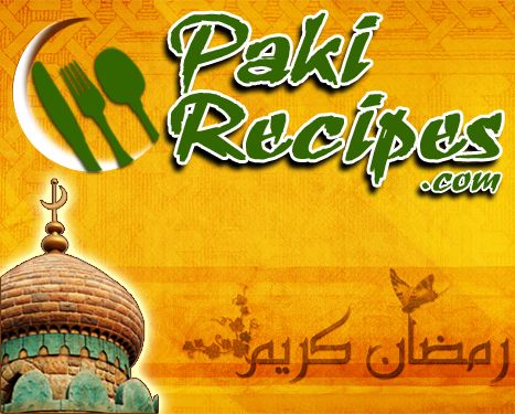 Special meals created for Iftar and Sehri during holy month of Ramadan. Ramadan articles, recipes, news and alot more.