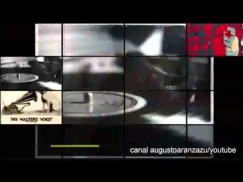 JULIO GUTIERREZ Y SU ORQUESTA- Descarga Caliente. - YouTube