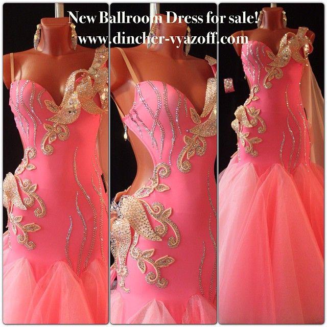 37 best Ballroom images on Pinterest   Ballroom dance, Ballroom ...