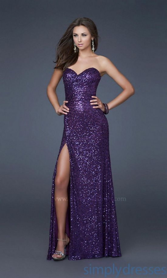 139 best Vestidos de Invitada images on Pinterest | Golden globes ...
