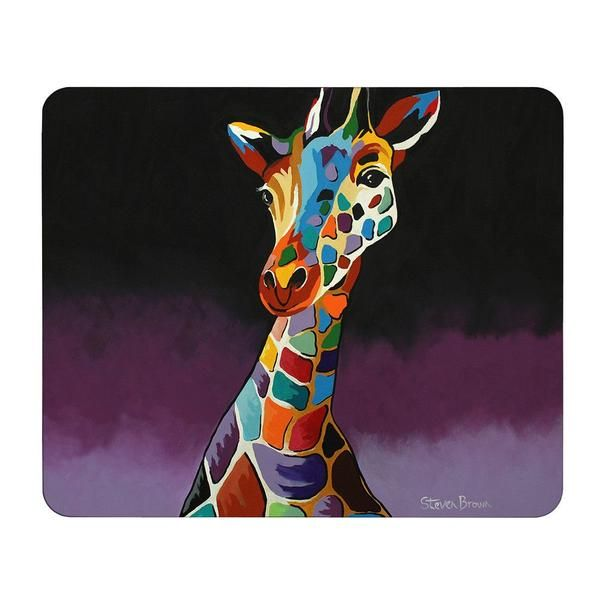 THE BIG MCCOO SALE NOW ON - GET 50% OFF THESE MASSIVE CANVASES NOW ONLY £99 This artwork is now available as a MASSIVE Canvas There is limited stock at the spec