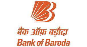BOB Recruitment 2016 Apply Now for 1039 Specialist Officers Vacancies in Bank of Baroda -www.bankofbaroda.co.in