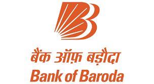 BOB Recruitment 2016 Apply Now for 772 Peon Vacancies in Bank of Baroda -www.bankofbaroda.co.in