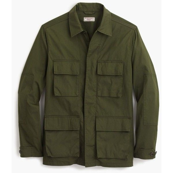 17 best ideas about Mens Lightweight Jackets on Pinterest ...