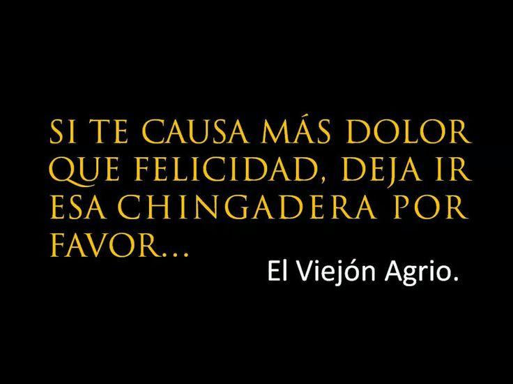 el viejon agrio and more!!!