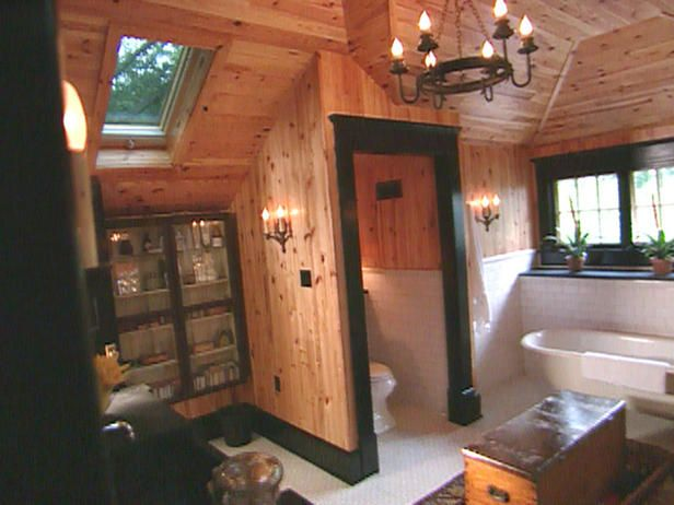 1000 Images About Cute Attics On Pinterest Attic Master Suite Contemporary Bathrooms And