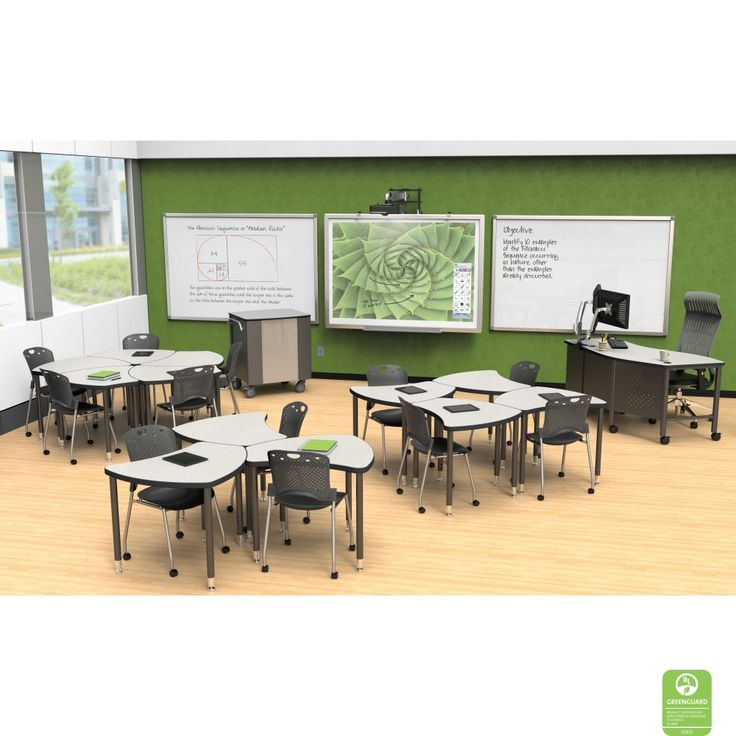 Classroom Layout With Desks ~ Best university classroom layouts images on pinterest