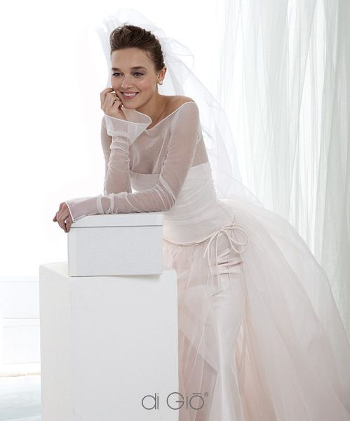 www.Sofiasmum.blogspot.com: moda
