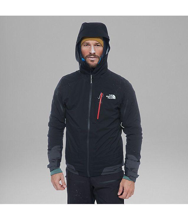 Shinpuru GORE-TEX® Jacke | The North Face