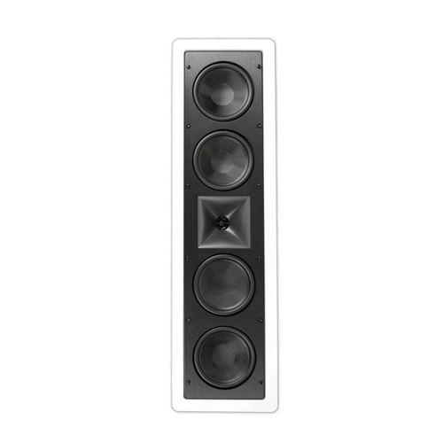 klipsch in wall speakers. klipsch in-wall speaker - soundzdirect ltd. in wall speakers
