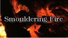 Fireplace Downloads - Download Fireplaces #fire #video #fireplace #screensaver #videos #dvds #fireplace_video