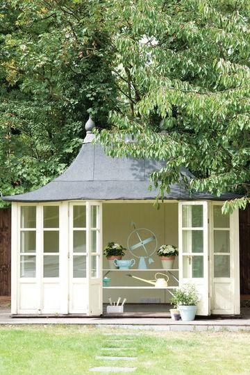 Garden Sheds York 28 best shed envy! images on pinterest | farrow ball, garden sheds