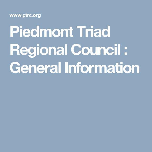 14 best transportation images on pinterest transportation city piedmont triad regional council general information fandeluxe Images