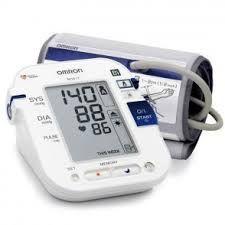 Aparato para medir tensión arterial