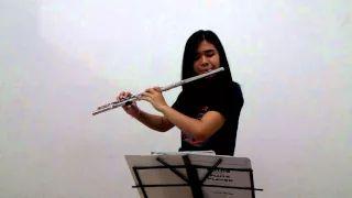 Elisa Rustam - YouTube