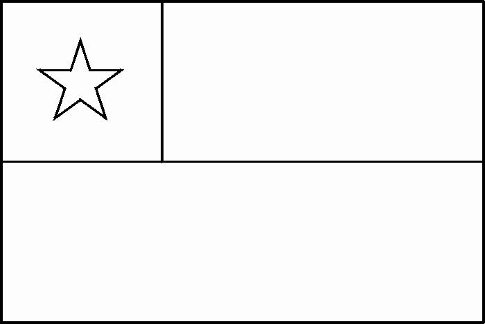 New Mexico Flag Coloring Page Beautiful Fresh Flag Northern