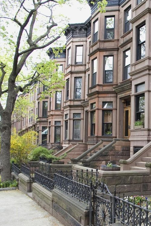 90 best images about new york apartments on pinterest - Looking for 1 bedroom apartment in brooklyn ...