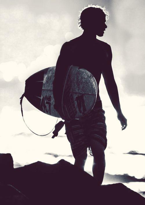 surfing #surfer