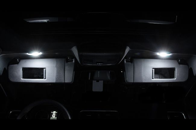 Vanity Led Light Kit : 13 best images about MK4 Jetta/GLI on Pinterest Volkswagen, Stainless steel and Vanity mirrors