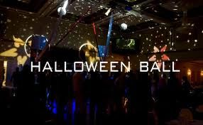 17 best images about halloween party dj don 39 t forget the for Halloween dance floor ideas