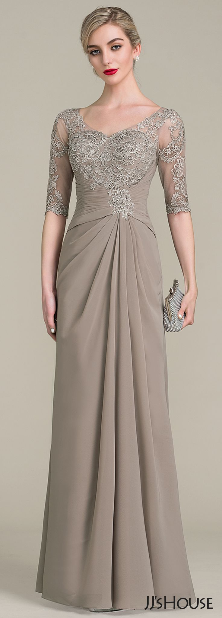 best feshion eveningcocktail dresses images on pinterest