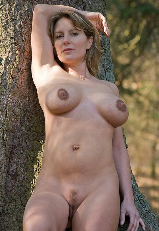 Nude Pinterest Nude Mature Pic