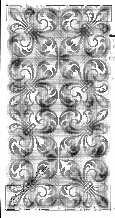 afceb1b7cc0b3beabd63cff9ee301f2c.jpg (390×740)