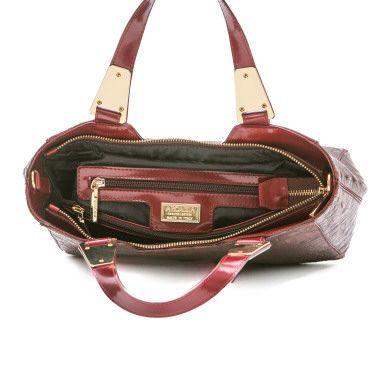 inside an arcadia bag