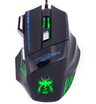 7 Buttons 3500DPI Led Lights Optical Wired USB Gaming Gamer Mouse Mice – Stack A Deal https://stack-a-deal.myshopify.com/collections/gaming-headsets-accessories/products/7-buttons-3500dpi-led-lights-optical-wired-usb-gaming-gamer-mouse-mice-mause-for-laptop-pc-computer-dota-2-bloody-cs-cf