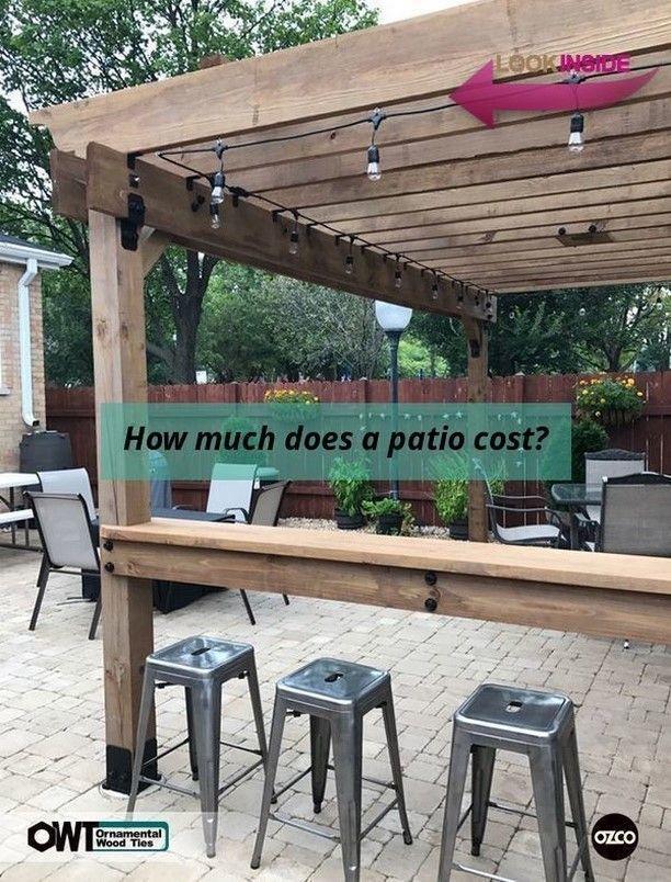 How To Restore And Repaint Rusty Metal Patio Furniture Small Backyard Layout Id Backyard Furniture Layout Backyard Patio Furniture Backyard Layout Patio