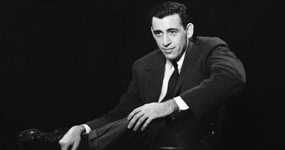 Saltano fuori gli inediti di J.D. Salinger: almeno 5 libri, che dovrebbero uscire tra il 2015 e il 2020