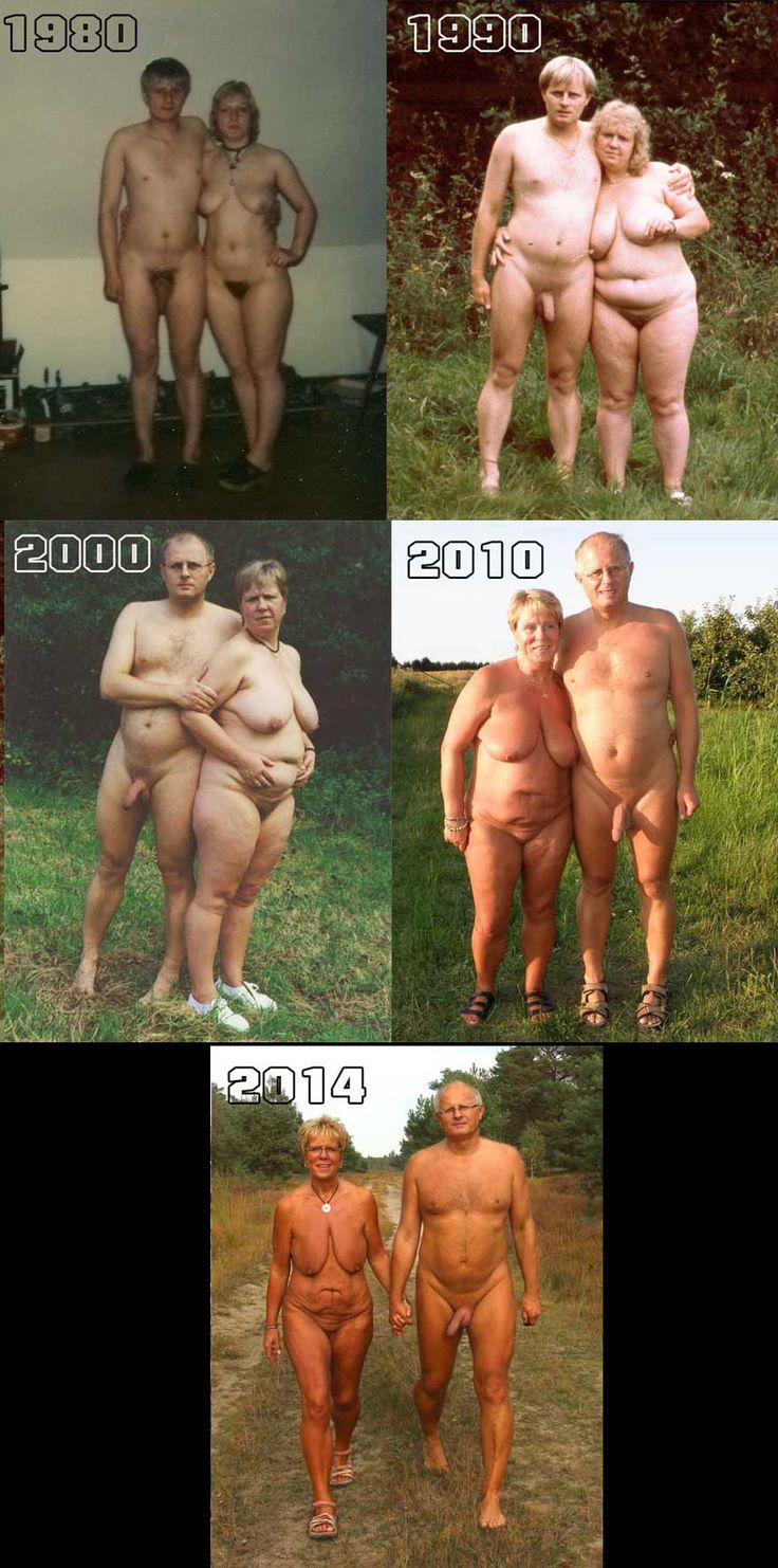 www soldaten cc porno free seiten