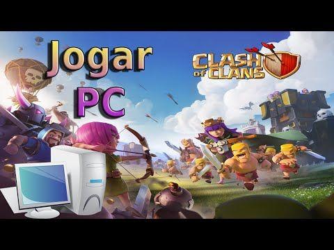 Clash Of Clans Download APK Grátis|Versão 8.332.16 Oficial - Jogos Android | Jogos Android