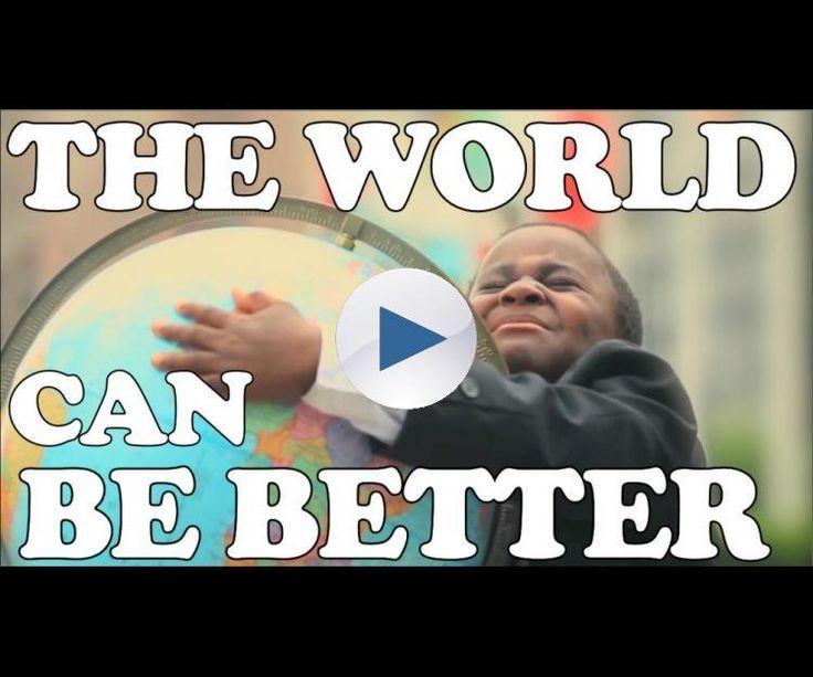 good video