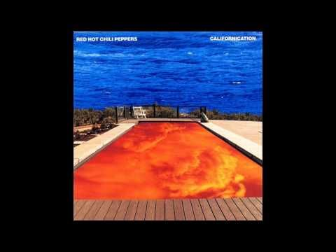 Red Hot Chili Peppers - Parallel Universe (Album Version) reminds me of getting married & moving to imperial beach....2007 was a life changer all around...