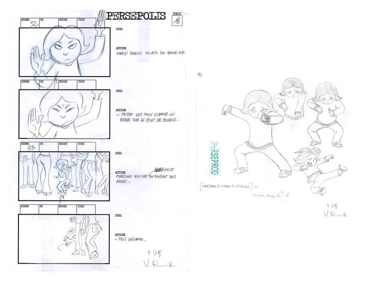 Best Storyboard Images On   Storyboard Movie And Scripts