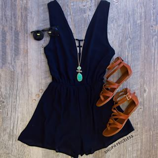 Trendy Teen Shopping 92