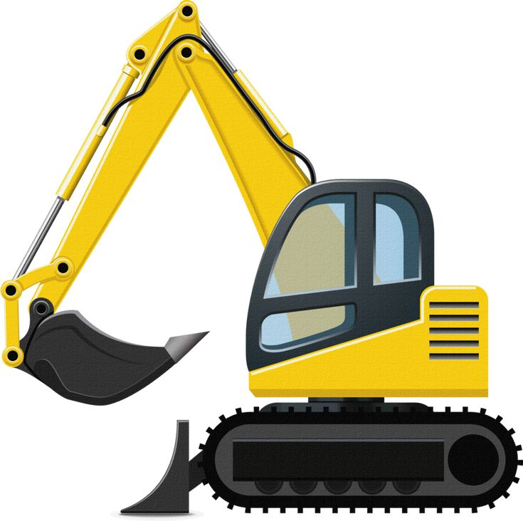 Construction Clip Art : Best images about printables for kids clip art on
