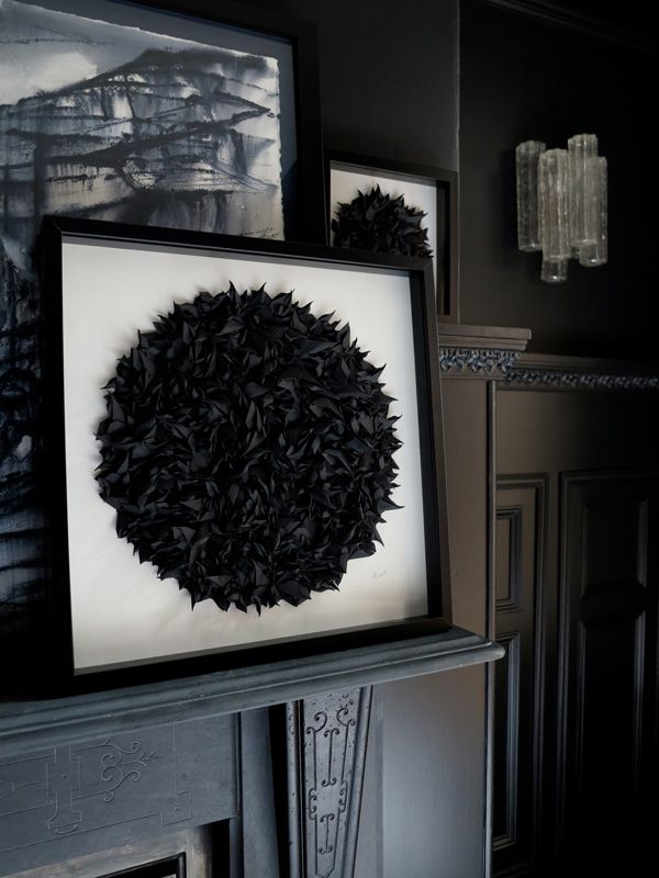 Find This Pin And More On HOME DECOR By Kristen The Latest Happenings At 47 Park Avenue