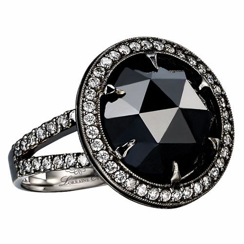 Creation Of An Engagement Ring Math