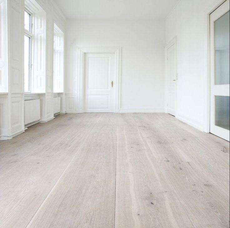 Whitewashed Wood Floors Yes Or No: 37 Best Rift & Quarter Sawn White Oak Images On Pinterest