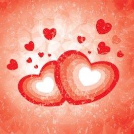 las mejores frases para decir te amo,frases y mensajes románticos,enviar originales mensajes de amor,mensajes de amor bonitos para enviar,buscar bonitos poemas de amor para enviar,poemas de amor gratis para enviar,poemas de amor para descargar gratis,textos de amor gratis para enviar,mensajes de amor para compartir en facebook,textos de amor para facebook